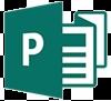 publisherIcon